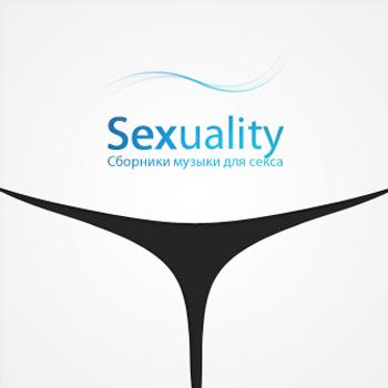 VA - Sexuality (party 1)