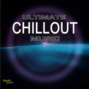 chillout lounge music collective chillout music ultimate chillout music collection 2012. Black Bedroom Furniture Sets. Home Design Ideas