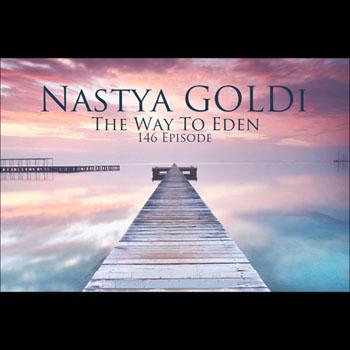 VA - The Way to Eden 146 Episode (27.05.2012) - Music portal Relaxic